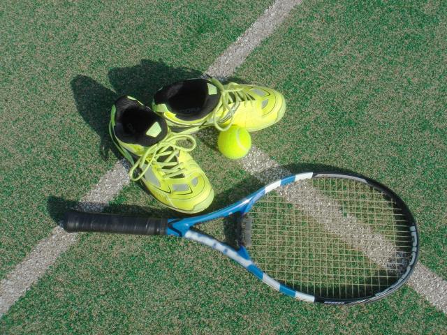 インターハイ テニス 2019